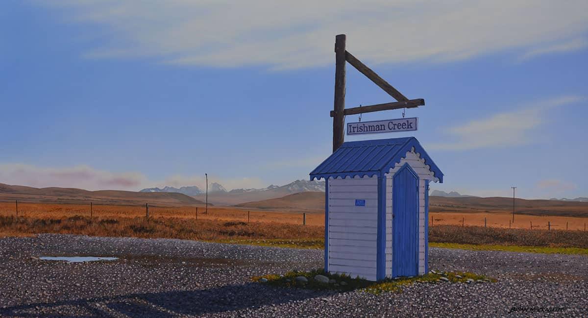 Irishman-Creek,-Mackenzie-Country