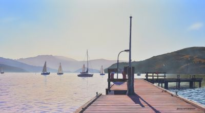 From the Jetty, Akaroa Harbour.jpg.web